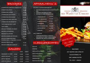 Snackbar folder menukaart 2021 NIEUW1024_1