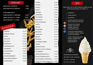 Snackbar folder menukaart 2021 NIEUW1024_2