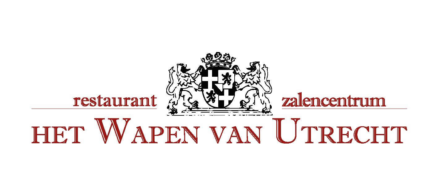 Het Wapen van Utrecht